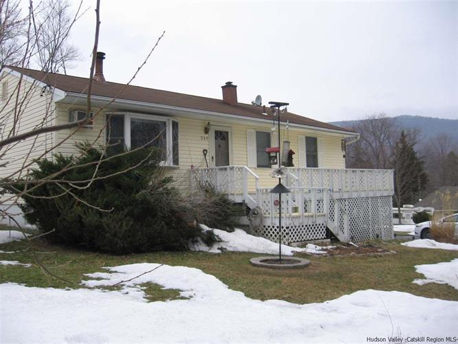 341 Crookston Avenue, Wallkill, NY - USA (photo 2)