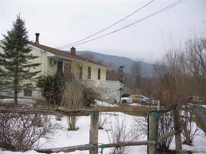 341 Crookston Avenue, Wallkill, NY - USA (photo 3)