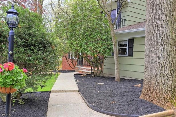 51 Pine Ln, Watchung, NJ - USA (photo 2)