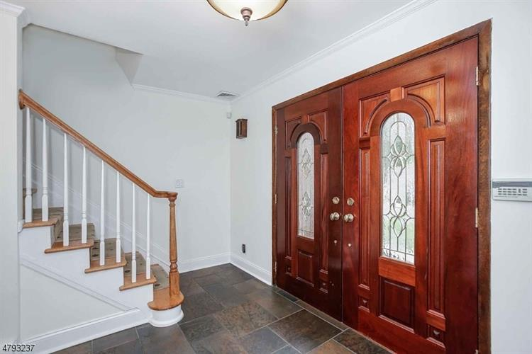 51 Pine Ln, Watchung, NJ - USA (photo 3)