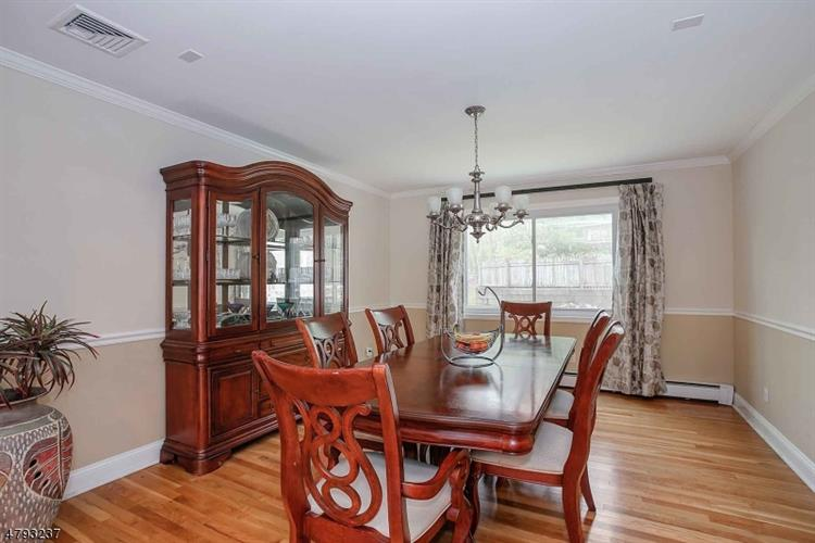 51 Pine Ln, Watchung, NJ - USA (photo 5)