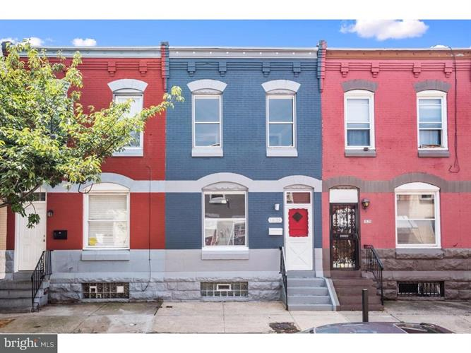 1624 Edgley Street, Philadelphia, PA - USA (photo 1)