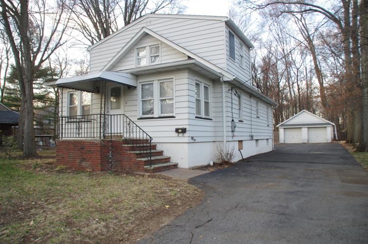 38 Madison St, Pequannock Township, NJ - USA (photo 1)