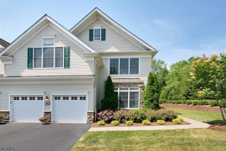 1604 Farley Rd, Tewksbury Township, NJ - USA (photo 1)