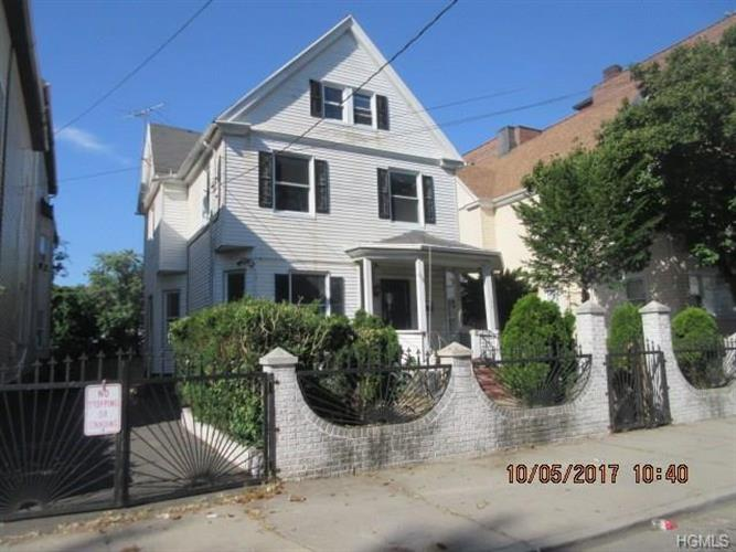 308 South 4th Avenue, Mount Vernon, NY - USA (photo 2)