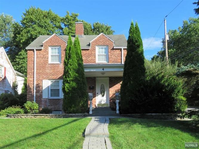 4 Oak St, Cresskill, NJ - USA (photo 1)
