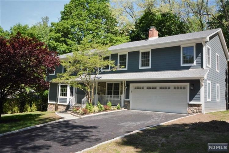 785 Arrow Ln, Ridgewood, NJ - USA (photo 1)