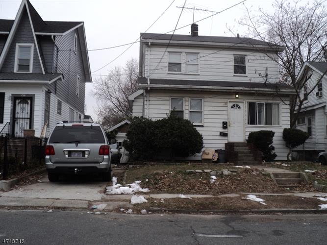 131 Melrose Ave, Irvington, NJ - USA (photo 2)