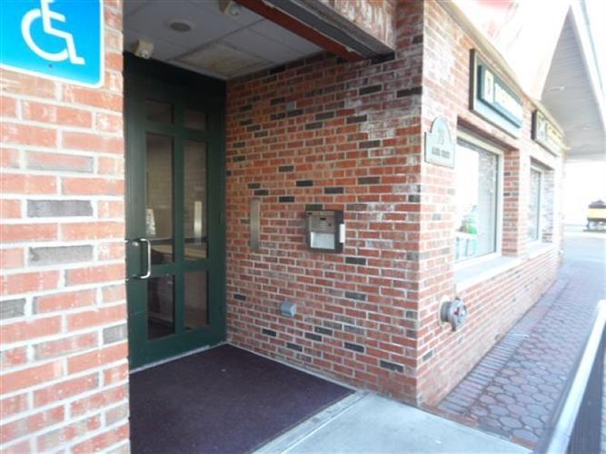 29 Alden St 3g, Cranford, NJ - USA (photo 2)