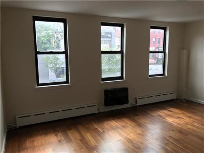 165 East 116th Street 2-b, New York, NY - USA (photo 1)