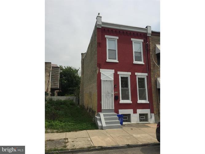 2129 N 10th Street, Philadelphia, PA - USA (photo 1)