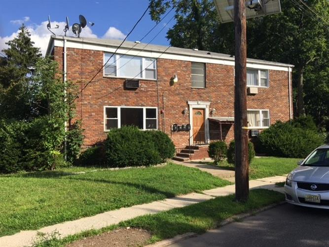 222 Second St #1 1, Hackensack, NJ - USA (photo 1)