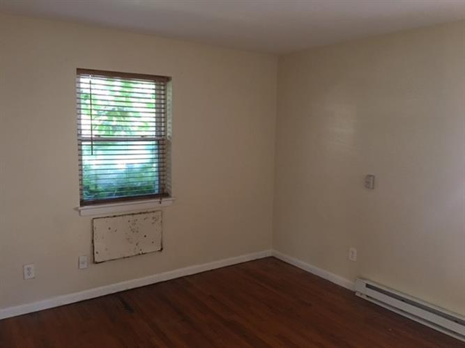 222 Second St #1 1, Hackensack, NJ - USA (photo 2)