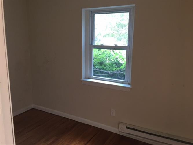 222 Second St #1 1, Hackensack, NJ - USA (photo 5)