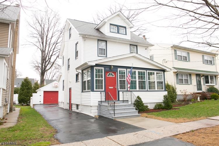 153 Sheridan Ave, Roselle Park, NJ - USA (photo 1)