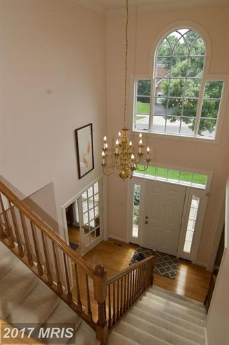 17802 Cricket Hill Dr, Germantown, MD - USA (photo 3)
