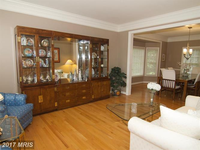 17802 Cricket Hill Dr, Germantown, MD - USA (photo 4)