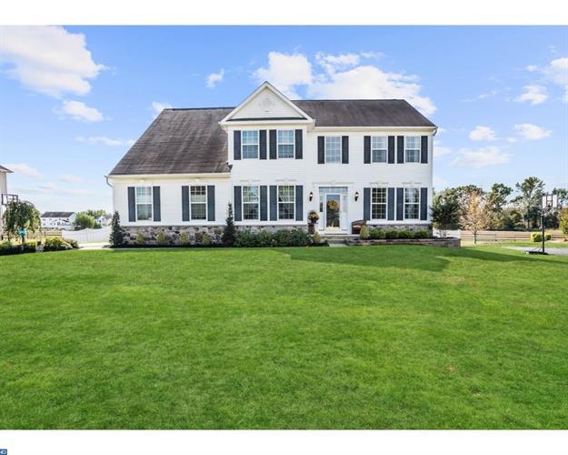 735 Farmhouse Rd, Mickleton, NJ - USA (photo 1)