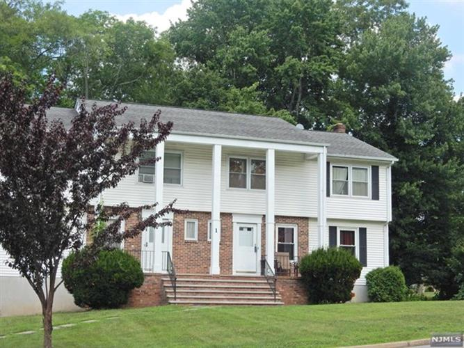 1 Colby Court, Lincoln Park, NJ - USA (photo 1)