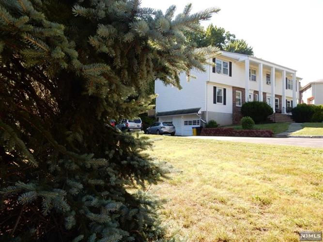 1 Colby Court, Lincoln Park, NJ - USA (photo 2)