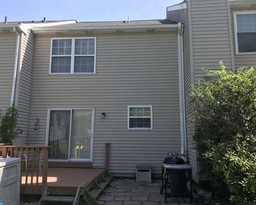 204 Thia Ct, Coatesville, PA - USA (photo 2)
