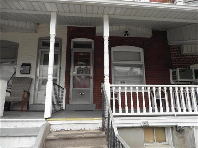 846 North 8th Street, Allentown, PA - USA (photo 1)