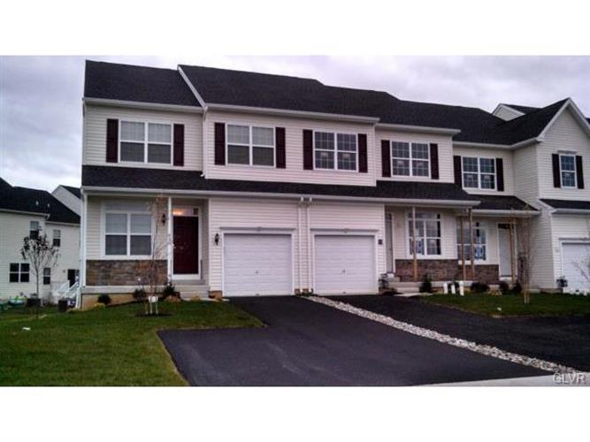 980 King Way, Breinigsville, PA - USA (photo 1)