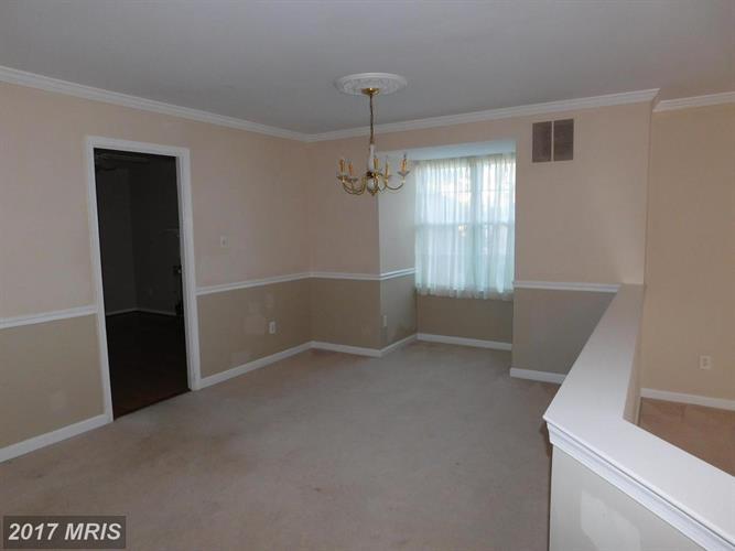 21100 Twinridge Sq, Sterling, VA - USA (photo 3)