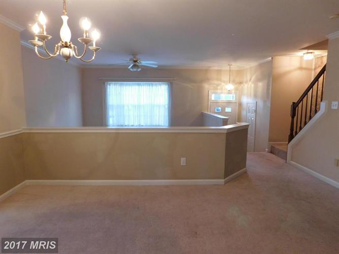 21100 Twinridge Sq, Sterling, VA - USA (photo 4)