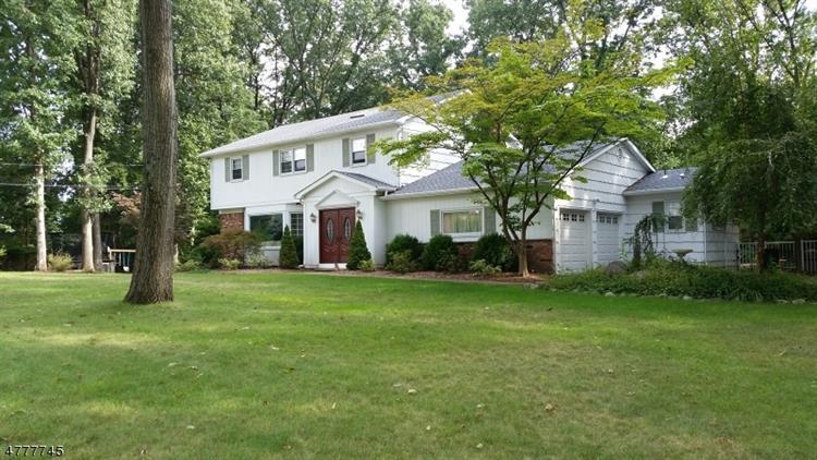 597 Colonial Rd, River Vale, NJ - USA (photo 1)