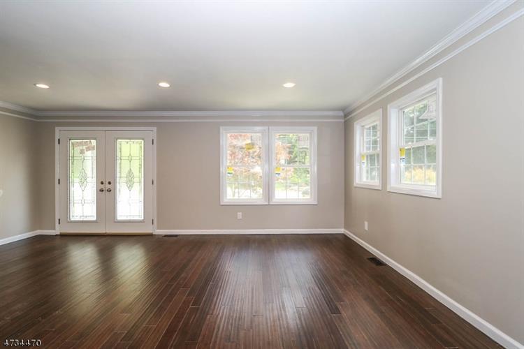 52 Carrell Rd, Randolph, NJ - USA (photo 5)
