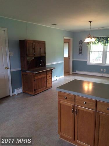 10705 Marsh Rd, Bealeton, VA - USA (photo 3)