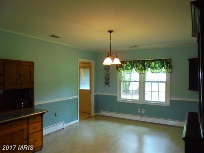 10705 Marsh Rd, Bealeton, VA - USA (photo 4)