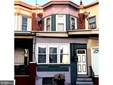 62 S 27th Street, Camden, NJ - USA (photo 1)