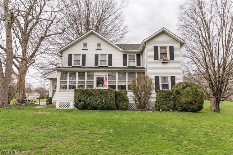 114 Millbrook Rd, Hardwick, NJ - USA (photo 3)