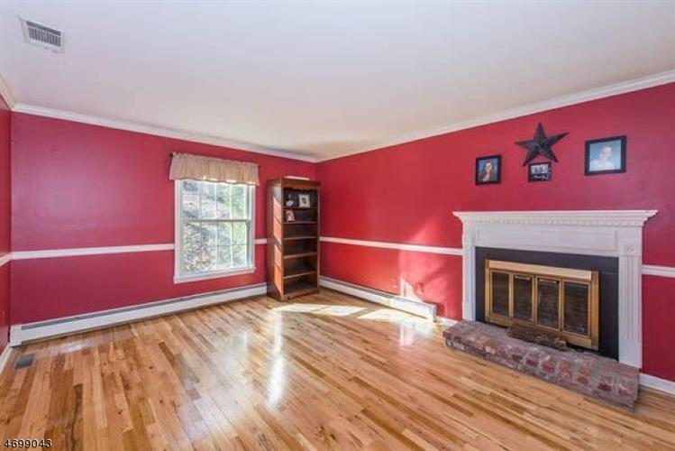 80 Brookside Rd, Randolph, NJ - USA (photo 2)