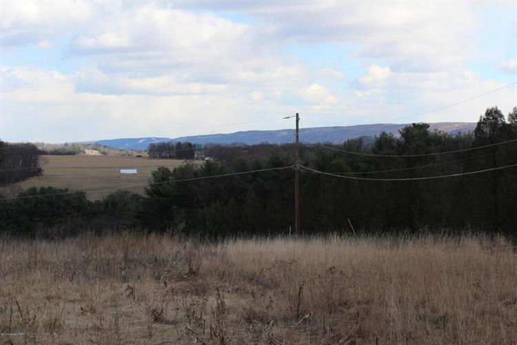 205 Upper Nis Hollow Dr, Lehighton, PA - USA (photo 4)