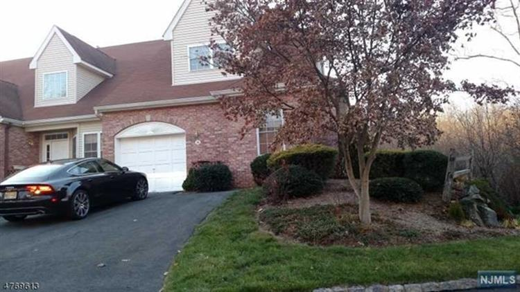 36 Lafayette Street, West Milford, NJ - USA (photo 1)