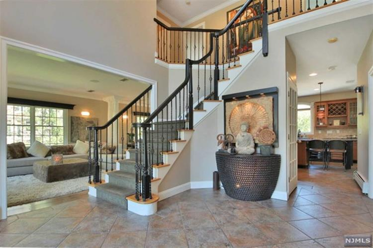 4 Longview Court, Old Tappan, NJ - USA (photo 3)