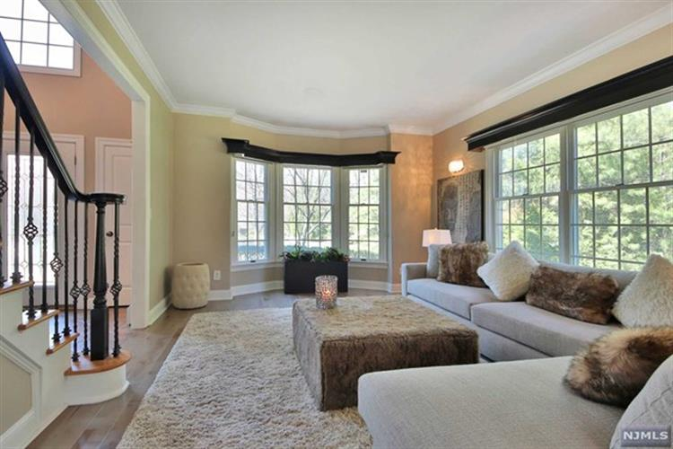 4 Longview Court, Old Tappan, NJ - USA (photo 4)