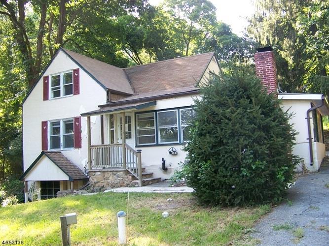 1 Dogwood Ln, Washington Township, NJ - USA (photo 1)
