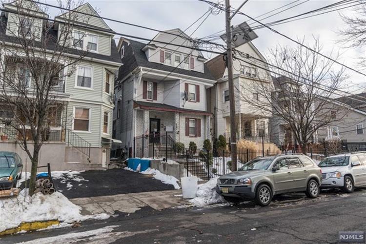 117 North 9th Street, Newark, NJ - USA (photo 4)