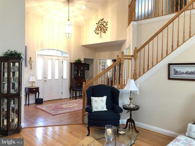 13745 Charismatic Way, Gainesville, VA - USA (photo 3)