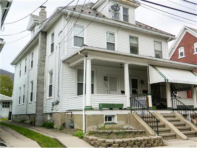507 George Street, Pen Argyl, PA - USA (photo 2)