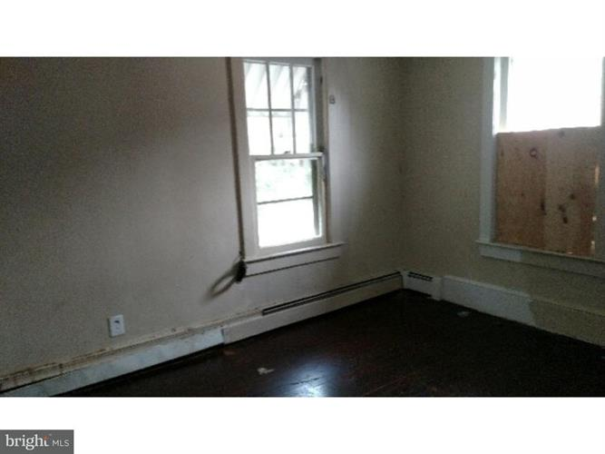418 S 4th Street, Vineland, NJ - USA (photo 4)