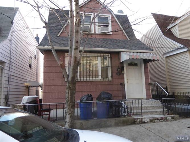 161 62nd St, West New York, NJ - USA (photo 1)