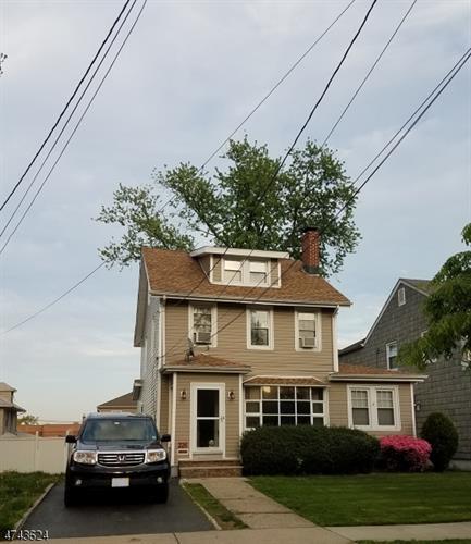 226 New St, Belleville, NJ - USA (photo 1)