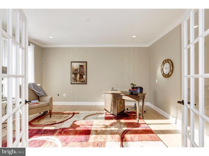 250 Prospect Avenue, Princeton, NJ - USA (photo 3)