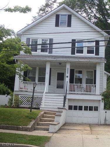 14 Ryerson Ave, Newton, NJ - USA (photo 1)