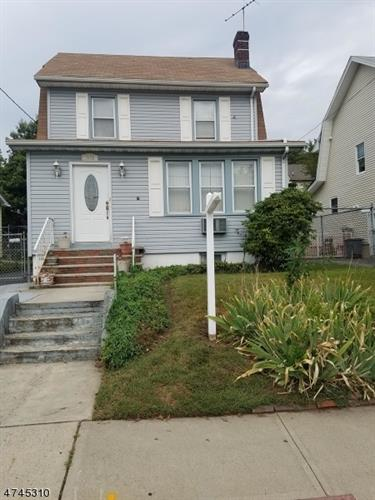 1452 Maple Ave, Hillside, NJ - USA (photo 1)